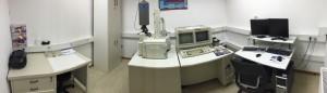SEM JSM-5800