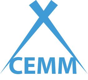 CEMMlogo